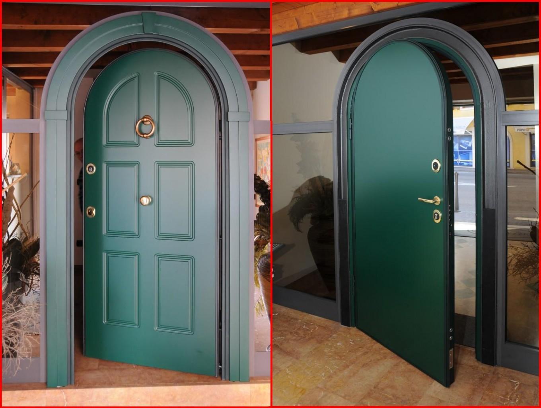 Emejing porte interne verona photos - Porte ad arco ...